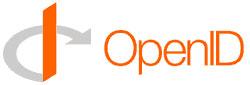 Logo OpenID