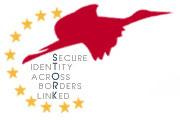 STORK-Logo (eid-stork.eu)