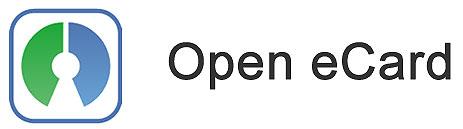 Open eCard