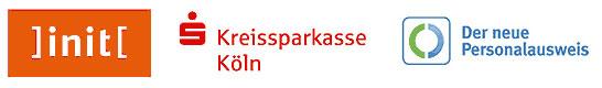 Online-Ausweisfunktion bei der Kreissparkasse Köln