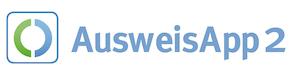 Logo der AusweisApp2