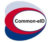 Common-eID Interoperabilität für eID-Technologie-Komponenten