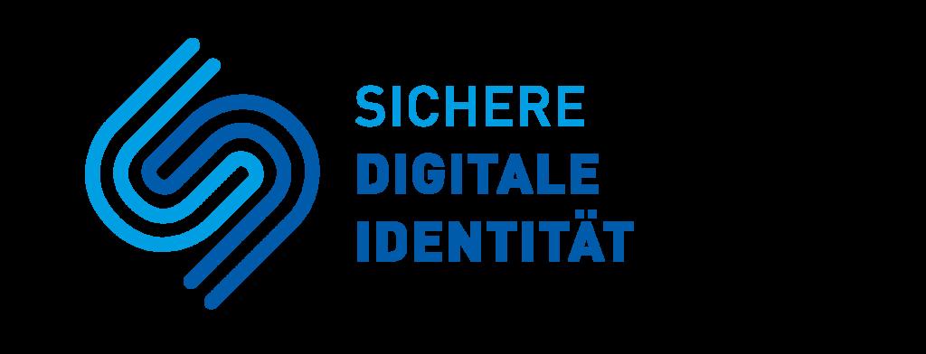 Verband Sichere digitale Identitäten