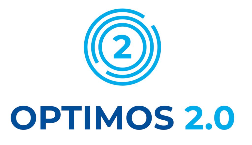 Mobiler Personalausweis - Projekt OPTIMOS 2