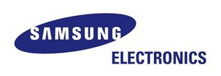 Mobiler Personalausweis (Samsung Electronic)